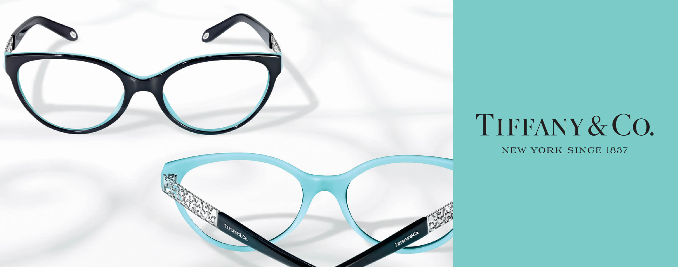 Tiffany Optical