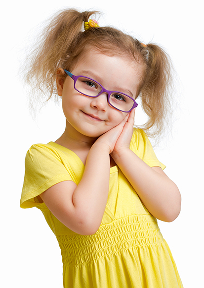 childrens eye care small